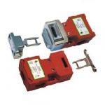 Interrupteur de sécurité IDEM Safety K-15
