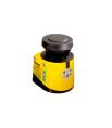 Aperçu Scrutateur Laser S300 Expert SICK pour la sécurité industriel