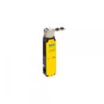 Interrupteur de Sécurité sick modèle i110 Lock pour application industriel