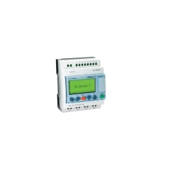 Automate Crouzet version CD12 CD20