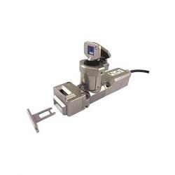 Interrupteur antidéflagrant TS-CB-EX de la marque IDEM Safety