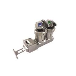 Languette Interlock TD-11 IDEM Safety