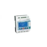 Automate programmable avec afficheur Crouzet XD10 et XD26
