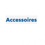Accessoires Millénium Crouzet
