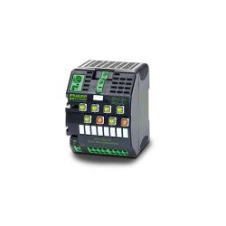 Distributeur intelligent de courant MURRELEKTRONIK MICO BASIC