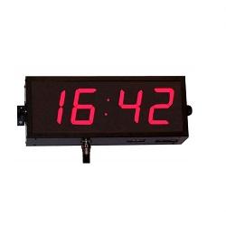 Horloge industriel de la marche DITEL DR119
