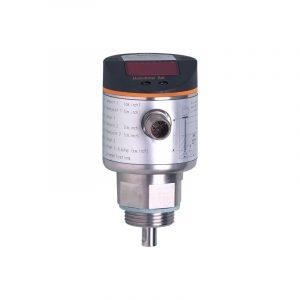 Capteur de Niveau LR3000 IFM