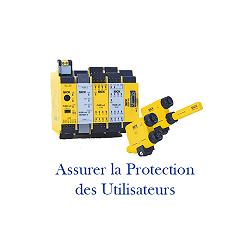 vignette article sur la protection des utilisateurs dans le milieu industriel