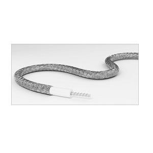 Corde Chauffante Flexcord Flexelec