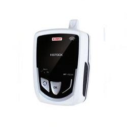 Enregistreur Autonome Sans FIL KT 150 KMIO