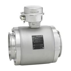 promag-100h-débitmètre-électromagnétique