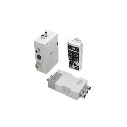 Système RFID basse fréquence bis c balluff