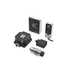 Système RFID industriel