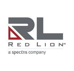 nouveau_logo_red_lion_fournisseur_communication_reseau_industriel