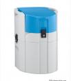 Préleveur automatique portable Liquiport CSP44 Endress+Hauser entière automatique dans l'eau, les eaux usées et les applis industrielles
