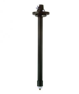 Sonde de conductivité à immersion Dipfit CLA111 Endress+Hauser pour l'eau, les eaux usées et les utilités