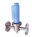 Chambre de passage CPA240 Endress+Hauser pour l'industrie Chimique, pétrochimique ou à l'industrie électrique