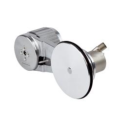 Codeur à roue mesureuse MWS120 SICK à pression réglable