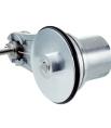 Codeur à roues mesureuses DBV50 Core SICK grande flexibilité