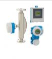 Débitmètre massique Coriolis Promass F500 pour la mesure de haute précision et robuste Endress+hauser